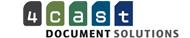 4cast_logo